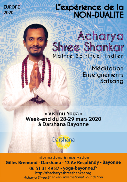Atelier-yoga-acharya-Shree Shankar-Mars-2019